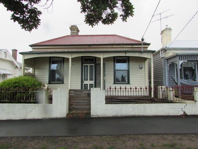 38 Bourke Crescent, Geelong, Vic 3220