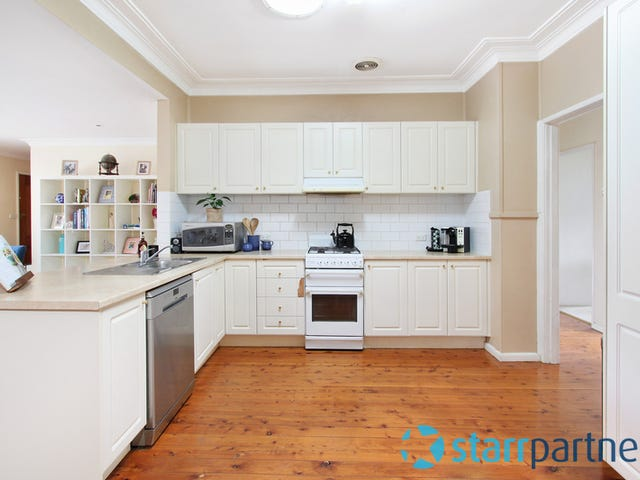 40 Vale Street, Woodpark, NSW 2164