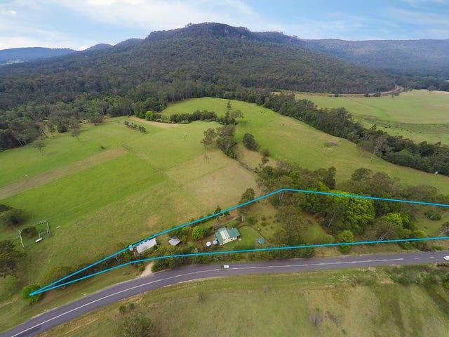 2008 Orara Way, Glenreagh, NSW 2450