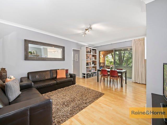 11/15 Norton Street, Ashfield, NSW 2131