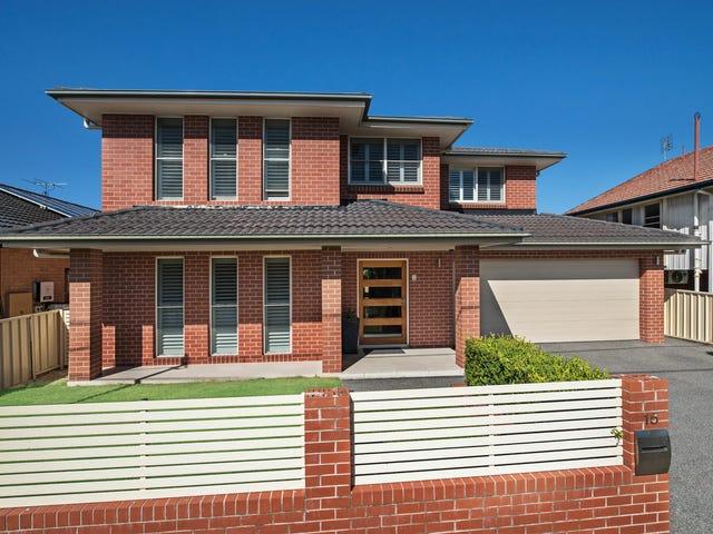 15 Pearson Street, Lambton, NSW 2299