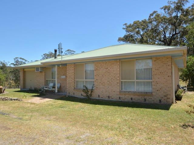 190 Wallaringa Road, Dungog, NSW 2420