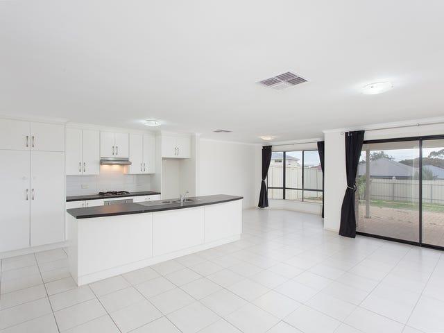 19 Ramsay Avenue, Seacombe Gardens, SA 5047
