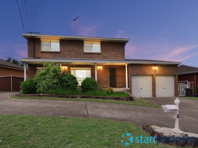 50 Gipps Road, Greystanes, NSW 2145