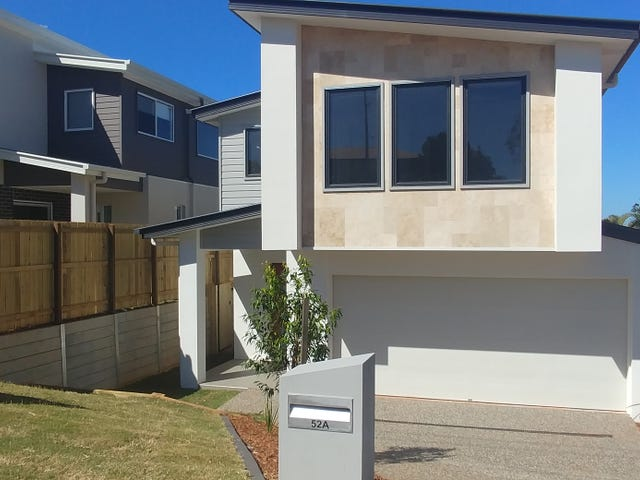 52A Queen Street, Redland Bay, Qld 4165