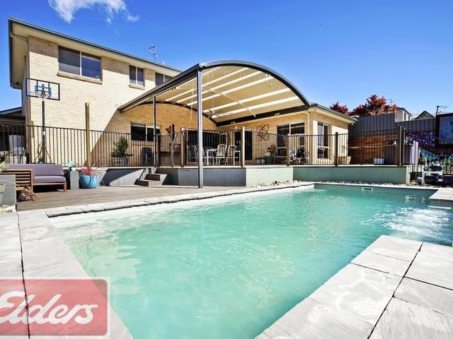 11 ST HELIERS ROAD, Silverdale, NSW 2752