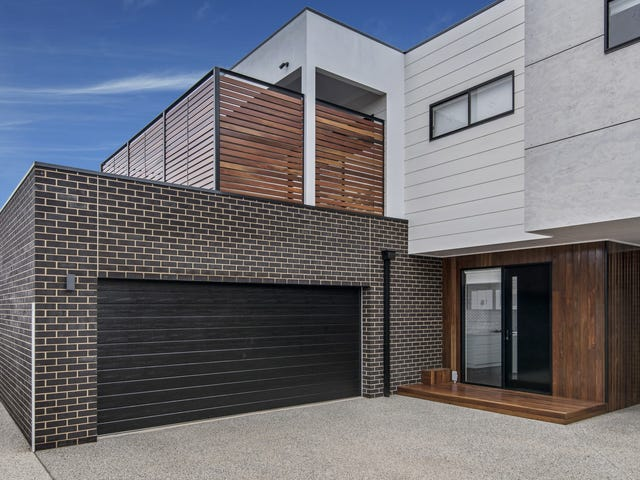 Apartment 3 4 Kinsey Street  Moama  NSW 2731. Real Estate   Property For Rent in Echuca West  VIC 3564  Page 1