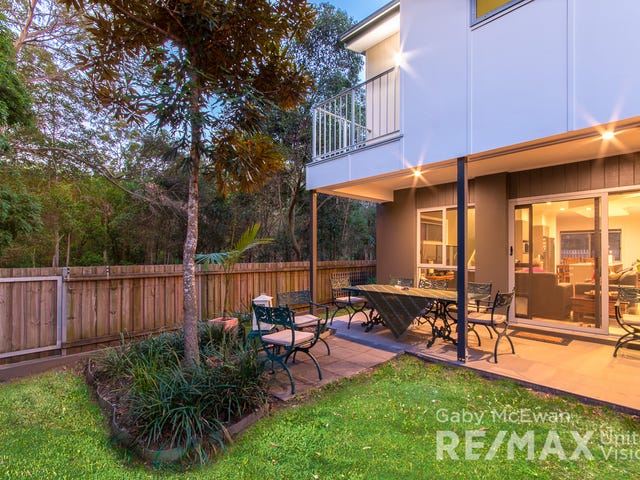 13/276 Pine Mountain Road, Carina Heights, Qld 4152