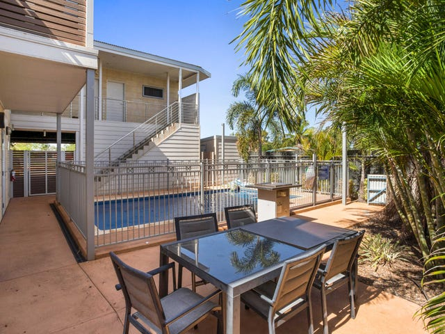 7/12 Withnell Way, Bulgarra, WA 6714