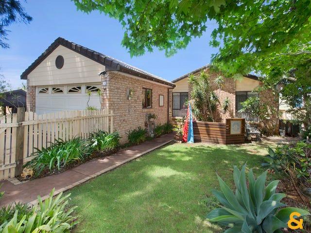 12 ATTUNGA AVENUE, Kiama Heights, NSW 2533