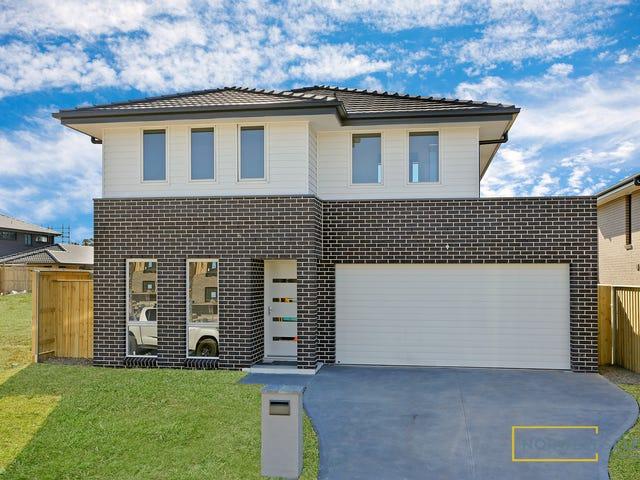 Lot 8 Jessie Street, Riverstone, NSW 2765