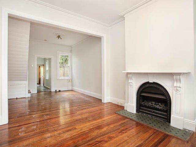 54 Chelmsford Street, Newtown, NSW 2042