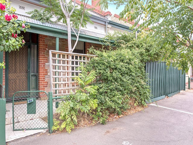 275 Gilbert Street, Adelaide, SA 5000