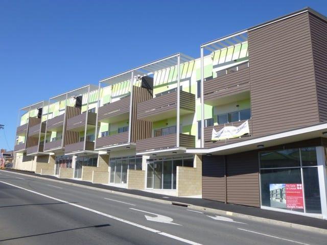 24/3 Clarence Street, Bellerive, Tas 7018