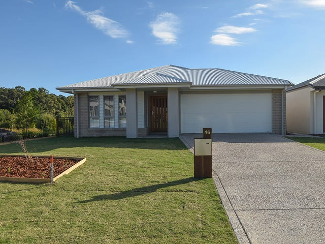 46 Dauntless Avenue, Bli Bli, Qld 4560