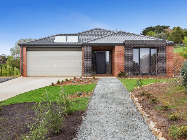 2 South Fork Court, Drouin, Vic 3818