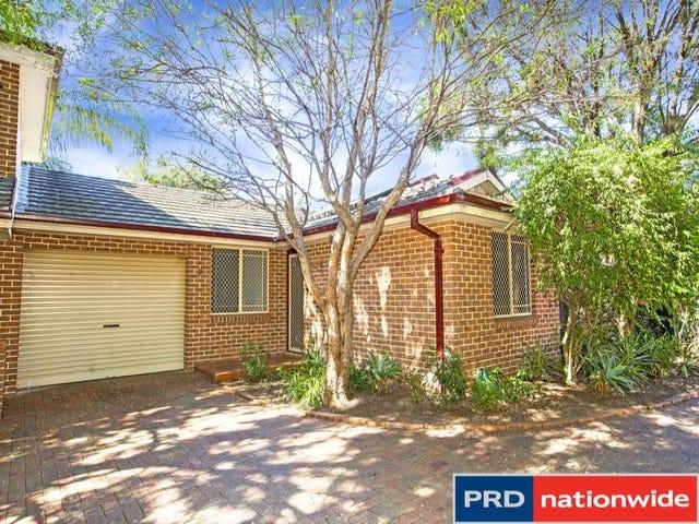 9/147 Cox Avenue, Penrith, NSW 2750