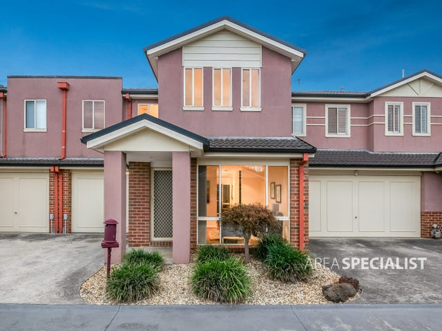 22/21 Graham-Michele Place, Keysborough, Vic 3173