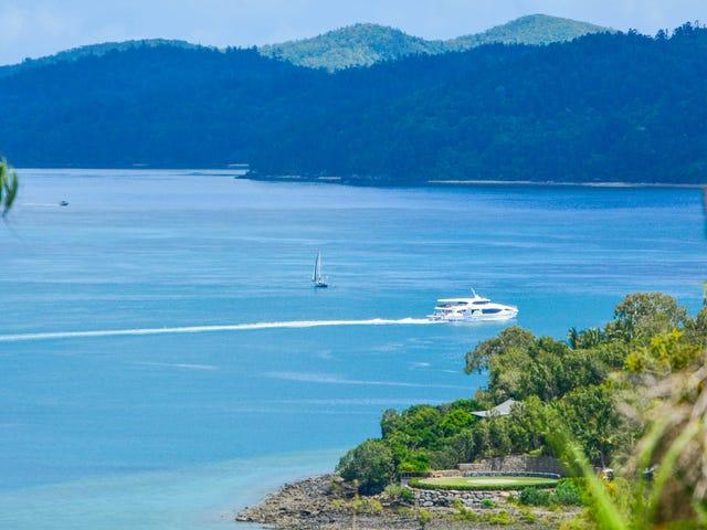 11/3 Banksia Court, Sunset Waters, Hamilton Island, Qld 4803