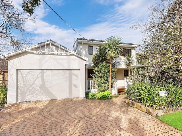 12 McGee Avenue, Wamberal, NSW 2260