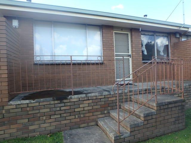 4/8 Chisholm Street, Ballarat, Vic 3350