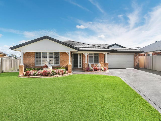 6 Cameron Close, Heddon Greta, NSW 2321