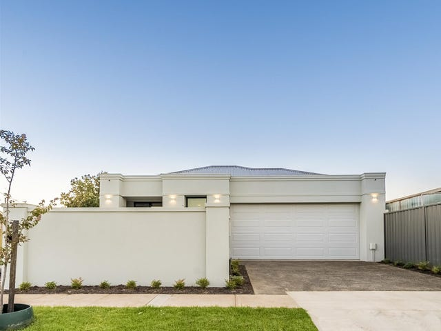 7a Wattle Avenue, Mildura, Vic 3500