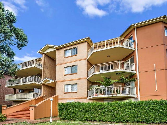 5/36 Ann Street, Wolli Creek, NSW 2205