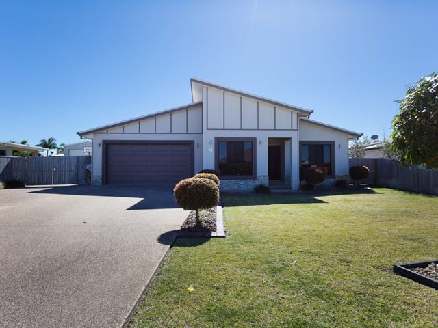 34 Macartney Drive, Marian, Qld 4753