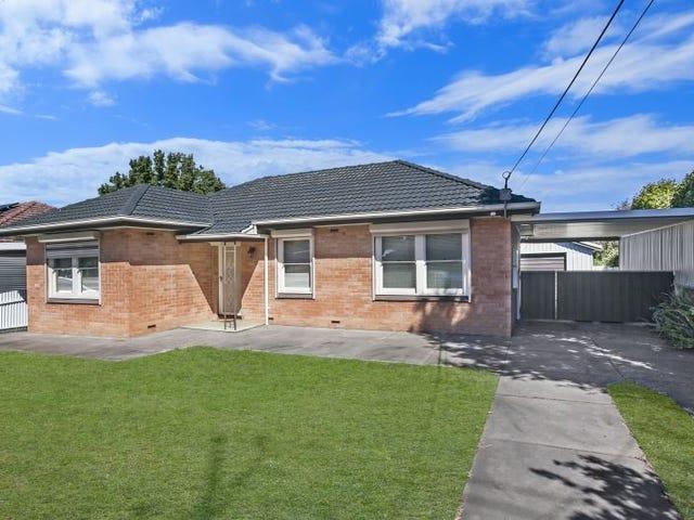 27 Milne Street, Vale Park, SA 5081