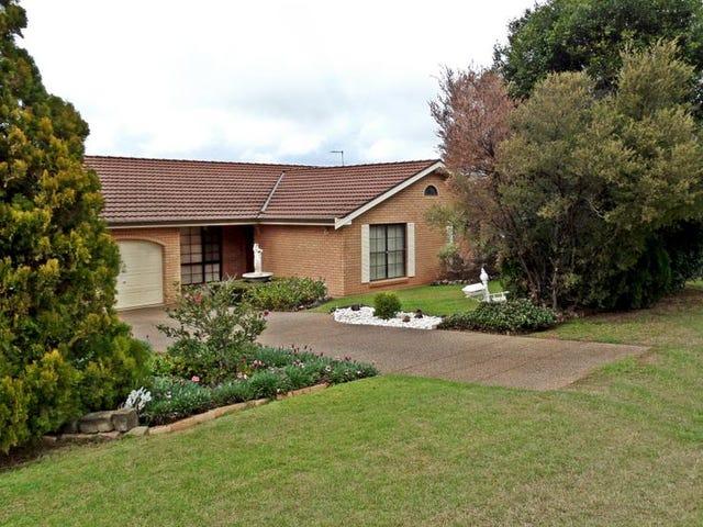 33 Almond Street, Denman, NSW 2328