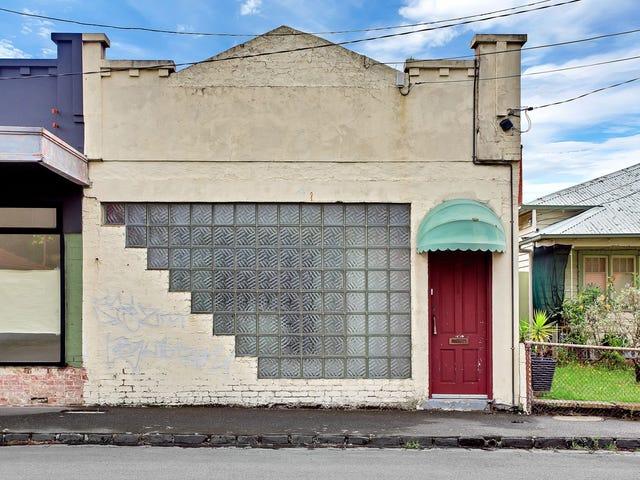 96 Reynard Street, Coburg, Vic 3058