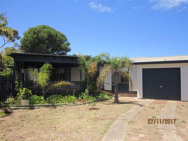 20 Colman Road, Goolwa South, SA 5214