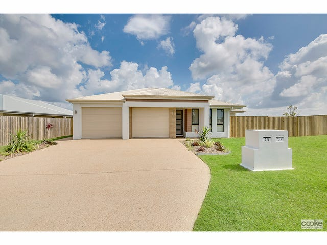 2B Morrisy Circuit, Hidden Valley, Qld 4703