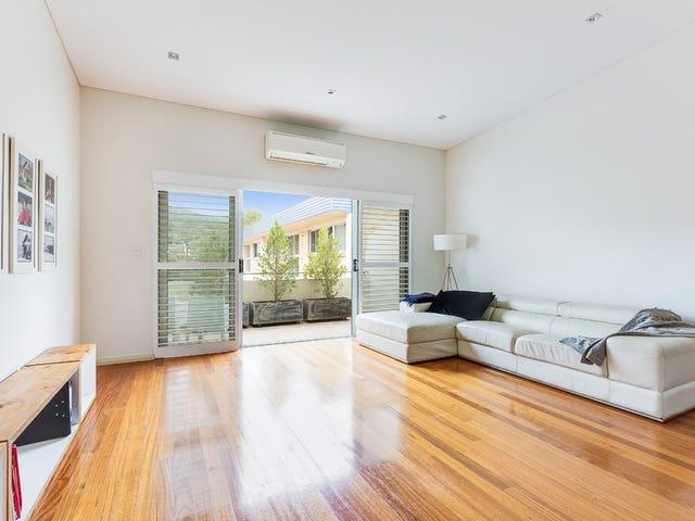 18/377 Barrenjoey Road, Newport, NSW 2106