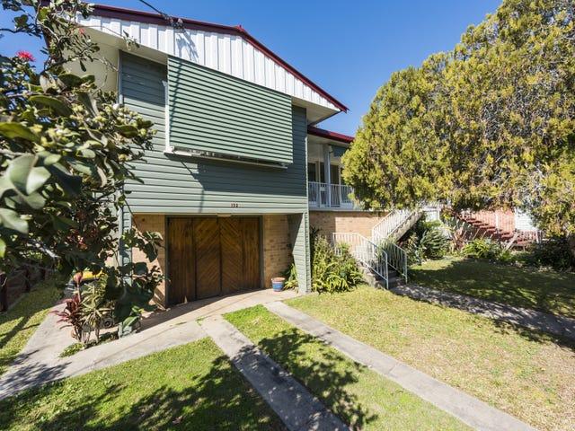 152 Villiers Street, Grafton, NSW 2460