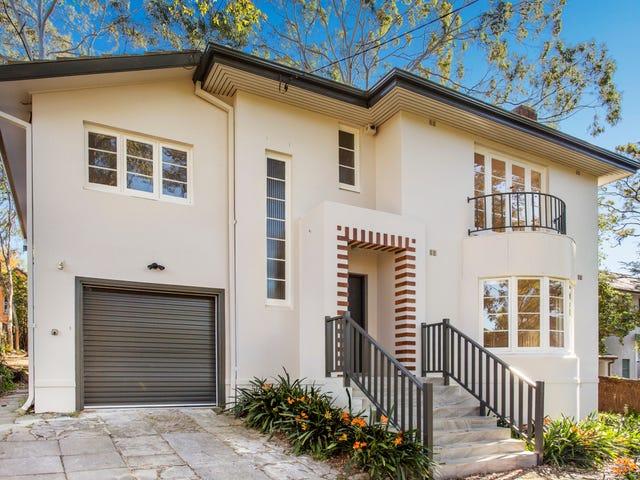 24 Forsyth St, Killara, NSW 2071