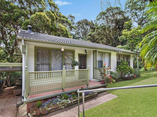 19 Willis Street, Charlestown, NSW 2290