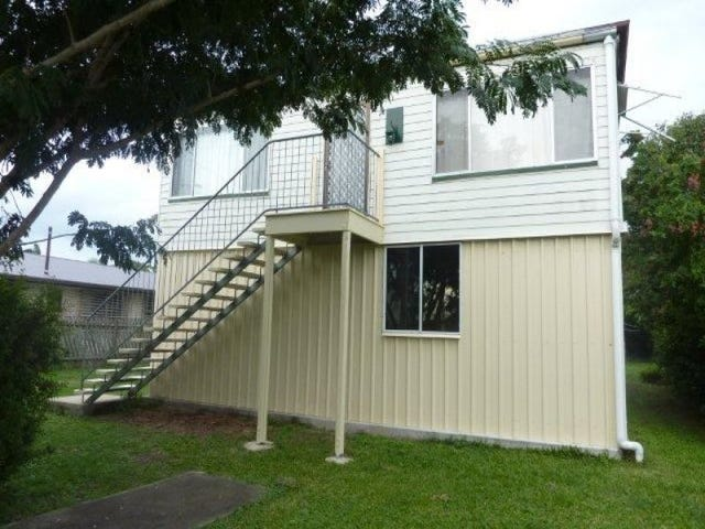 255 Pallas Street, Maryborough, Qld 4650