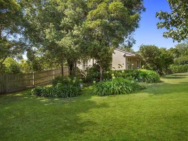 25  Volitans Avenue, Mount Eliza, Vic 3930