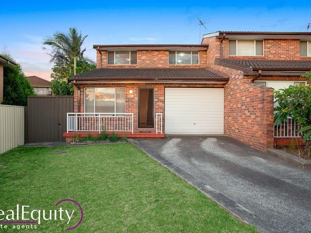 8/1 Lusty Place, Moorebank, NSW 2170