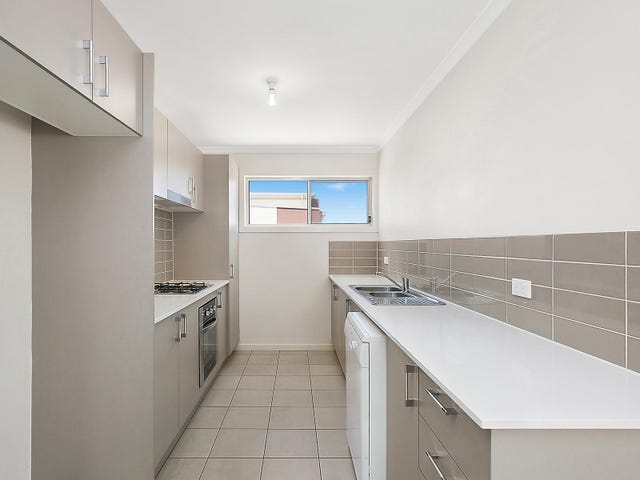 64/40 Kings Canyon Street, Harrison, ACT 2914