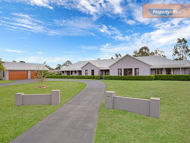 1 Portrush Crescent, Luddenham, NSW 2745