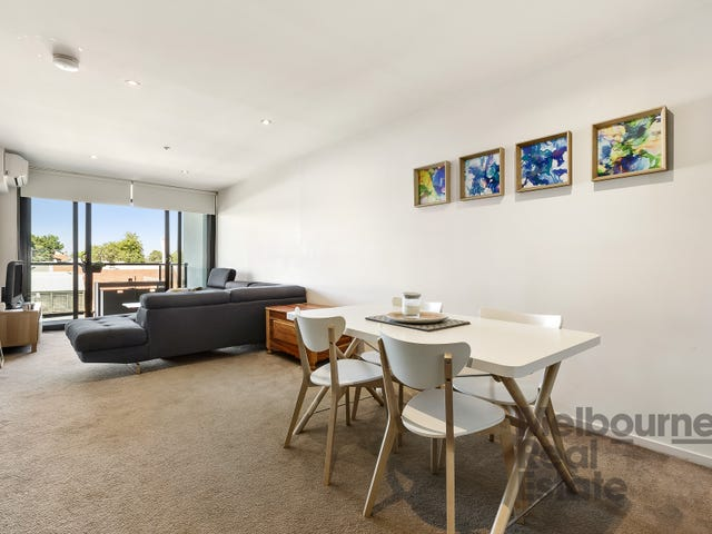 309/157-159 Burwood  Road, Hawthorn, Vic 3122