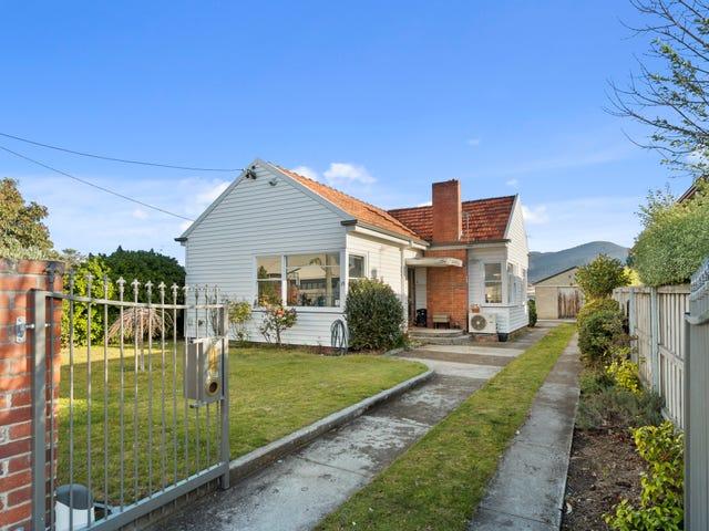 18 Elmsleigh Road, Derwent Park, Tas 7009