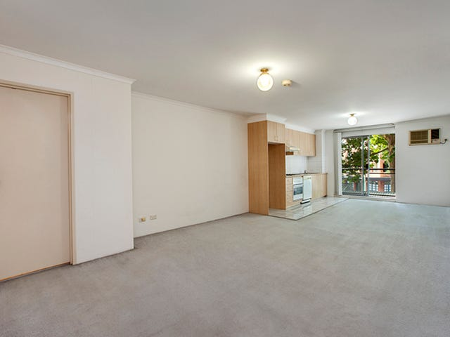 106/250 Pacific Highway, Crows Nest, NSW 2065