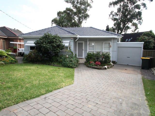 9 Hanbury Street, Greystanes, NSW 2145