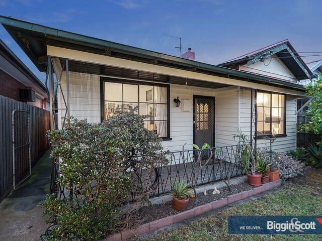 9 Molesworth Court, West Footscray, Vic 3012