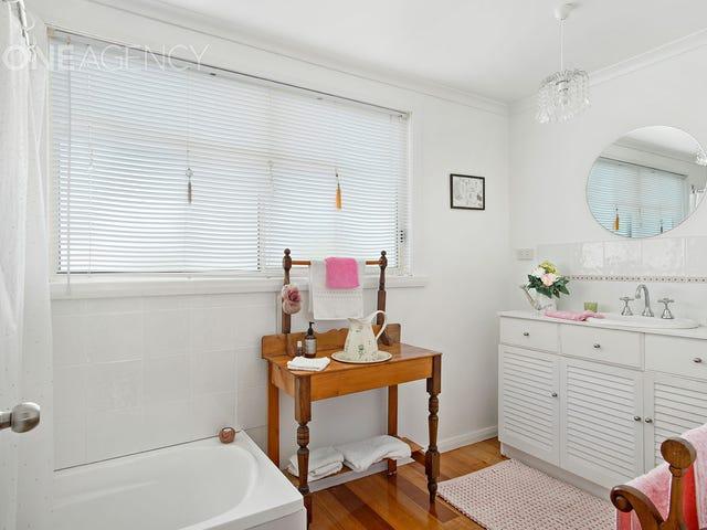 52 Catherine Street, Longford, Tas 7301