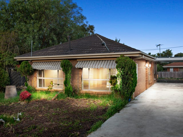 8 Whipbird Close, Werribee, Vic 3030
